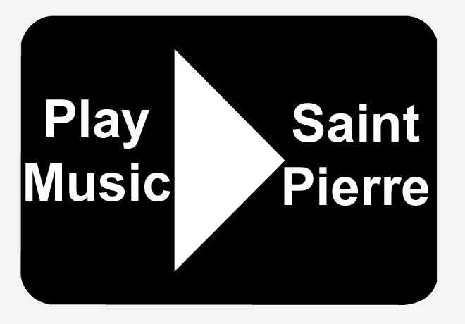 Play Saint Pierre Muisc